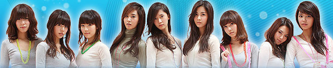 Kpop Profiles